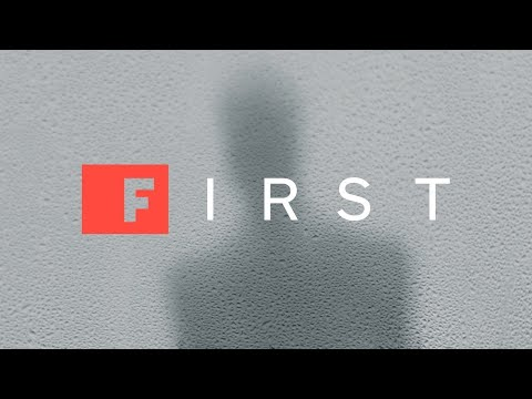 Slender Man Trailer (2018) Exclusive - IGN First