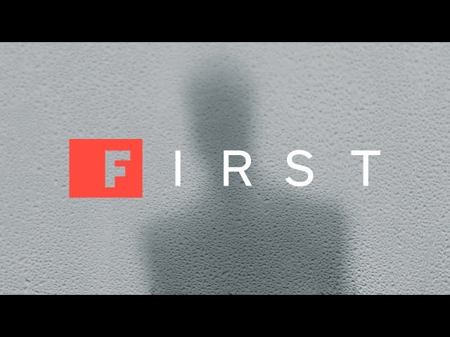 Slender Man Trailer (2018) Exclusive - IGN First