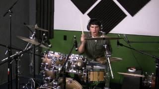 Tyler Waguespack-