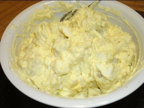Save Simple Potato Salad Pics