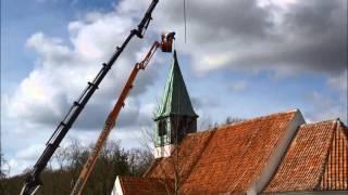 Thurø kirke.