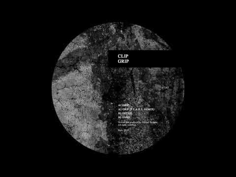 Clip - Grip (P.E.A.R.L. Remix) [ST183]