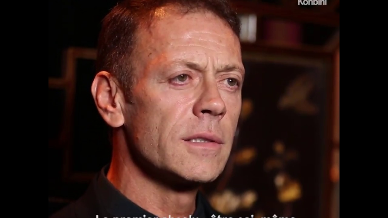 interview love rencontre avec le l gendaire rocco siffredi youtube. Black Bedroom Furniture Sets. Home Design Ideas