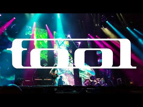 Tool's Adam Jones: How a Video from Metallica's Kirk Hammett Helped My Playing | Guitarworld