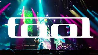 Download Tool - I N V I N C I B L E Mp3 and Videos