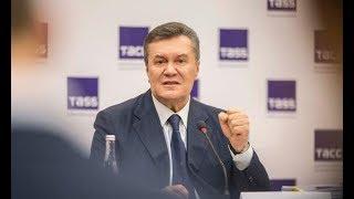 Янукович втече з Росії, а Інтерпол нічого не вдіє: головний прокурор розкрив тривожну правду