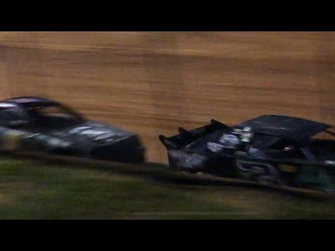 9/7/19 Young Guns Harris Speedway