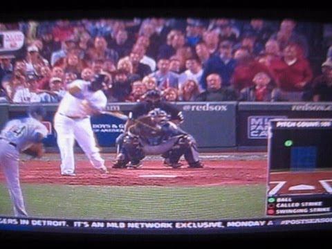 Monday night Orioles game thread: vs. Yankees, 7:05