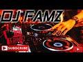 Dj Menunggu Janji Breakbeat Remix Kenceng Abess  Mp3 - Mp4 Download