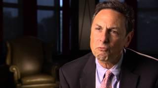 Dr. Howard Robbins Talks About Tom Corbett the Creator of Zana Juice
