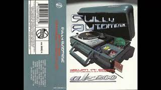 AK1200 - Fully Automatic (1998)