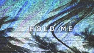 "Gold Fields - ""Hold Me"""