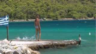 Greece 02(, 2013-03-24T09:54:01.000Z)