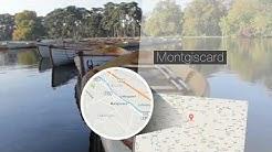 A vendre - Montgiscard - 6 pièces - 221m²