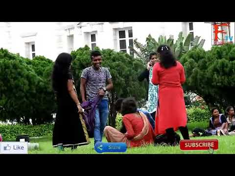 Shilpa shetty xxx sex photos