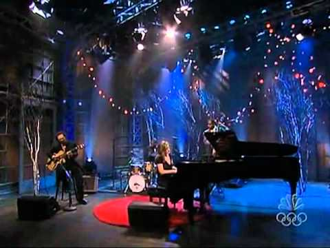 Diana Krall - Have Yourself A Merry Little Christmas (Live)