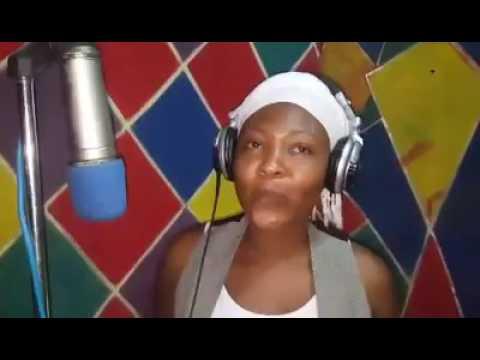 Music togolaise tem