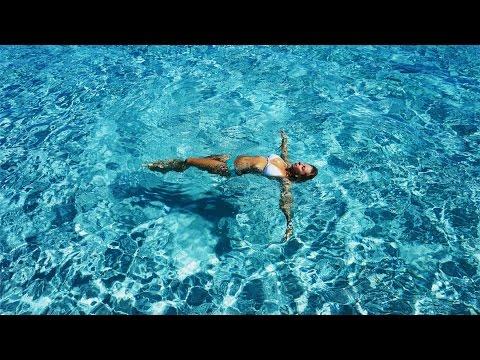 COOK ISLANDS | VLOG 2 | AITUTAKI