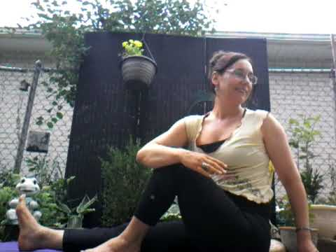 yoga stretch and relaxation  youtube