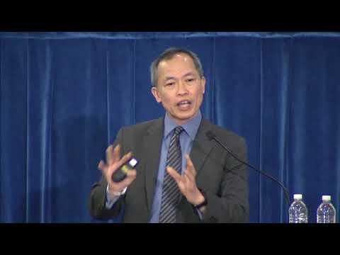 NVAC Meeting Day 2, Part 2 – National Adult and Influenza Immunization Summit