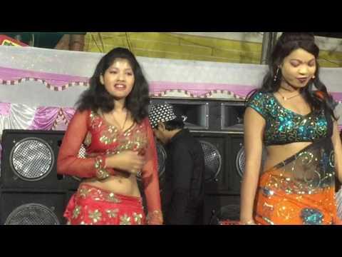 New Bhojpuri Holi Songs 2017 Arkestra Varanasi