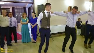 Formatia Montana-Hore batranesti (Danturi ca la Baia de Arama)