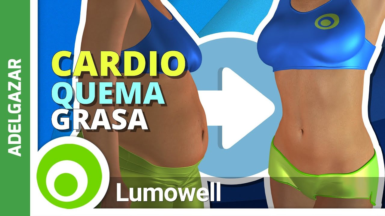 How To Include Javascript 24h Lumowell Addominali Entrenamiento Cardio Quema Grasa Ejercicios Para Bajar De Peso Rápido En Casa
