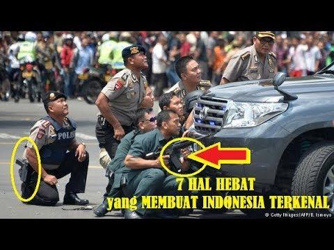 wow-7-hal-hebat-ini-akan-membuat-indonesia-terkenal-ke-seluruh-penjuru-dunia-termasuk-militer