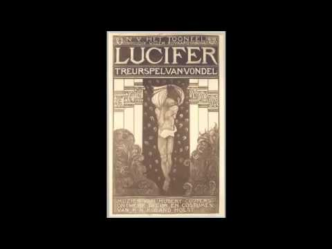 EXPOSED! Lucis Trust President Speaks ~ Satan, Lucifer, & the UN