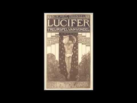 EXPOSED! Lucis Trust President Speaks ~ Satan, Lucifer, & the UN