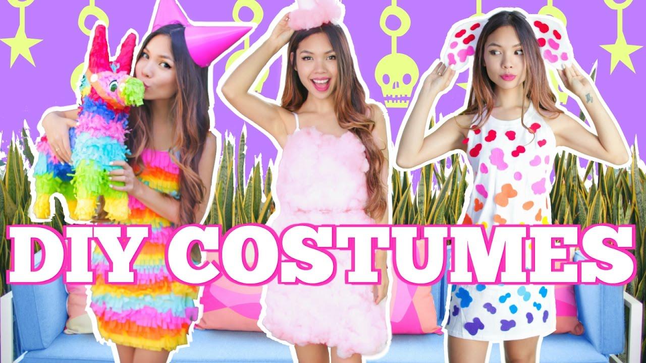 tumblr diy halloween costume