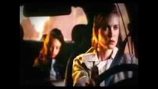 Клип по фильму Silent hill