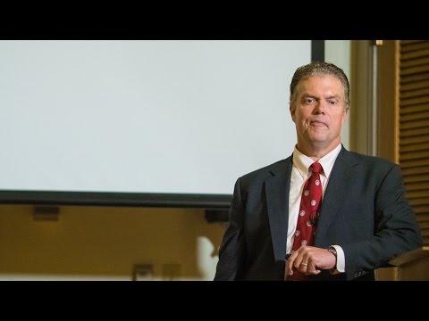 Morality & the Free Market - Intro to Political Economy