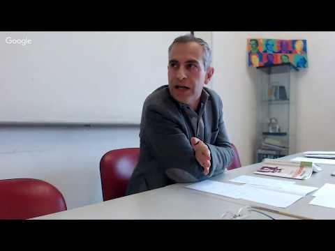 IBL - Scelte collettive, conoscenza e società liberale - 1