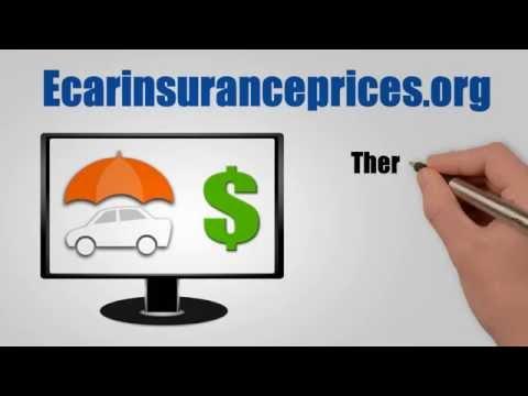 Cheap Auto Insurance Philadelphia - Best Pa Rates - Low Down Payment