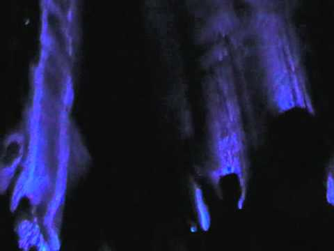 Ruby Falls Guided Tour