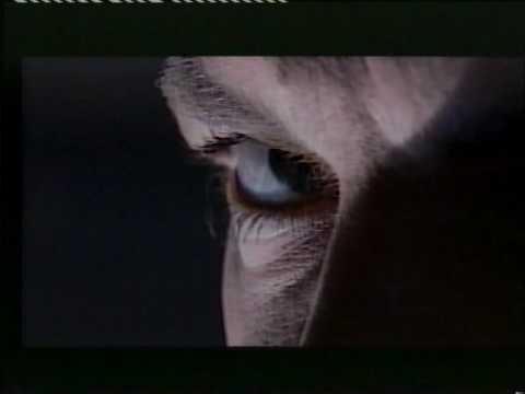 GARY NUMAN. A CRY IN THE DARK.