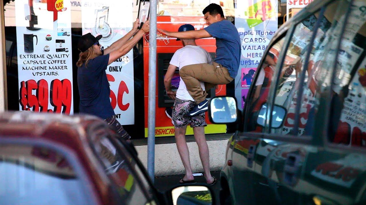 sydney international comedy festival 2014 - photo#32