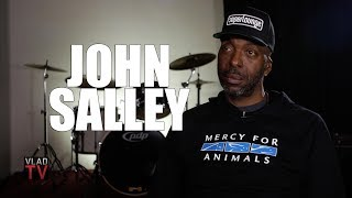 John Salley on Being an Early Investor in Beyond Meat, the Biggest IPO of 2019 (Part 8)
