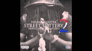 "Young Scooter - ""Count Jug"" (Street Lottery 2)"