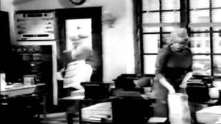 """I Married Joan S3-05 """"Bombay Duck"""" 10/27/1954"""