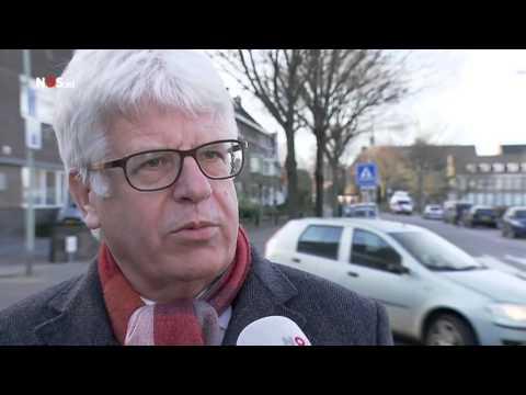 #NOS, #8uurjournaal, 23, #november, #2015, #Dutch, #News