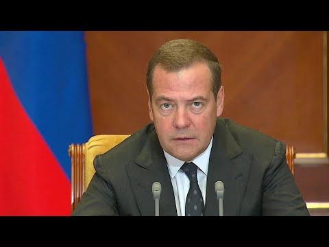 Масштабная реформа Почты России призвана сделать предприятие современнее и быстрее.