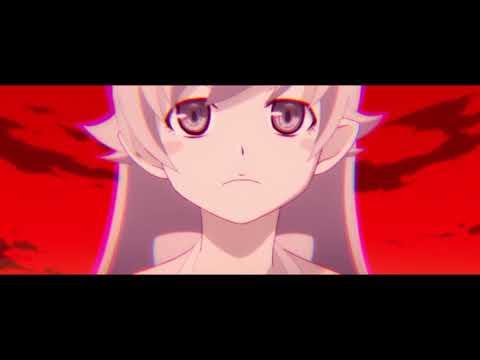 ◆ AMV -  Shinobu Oshino ◆