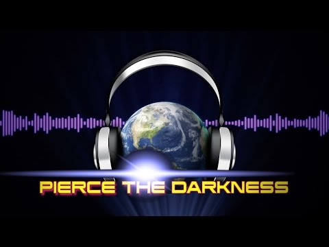 "World Christian Broadcasting - ""PIERCE THE DARKNESS"""
