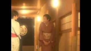 佐渡温泉郷 (相川) 夕陽にいちばん近い宿 ホテル吾妻 テレビコマーシャ...