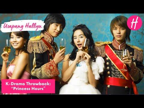 'Usapang Hallyu' August 14, 2021