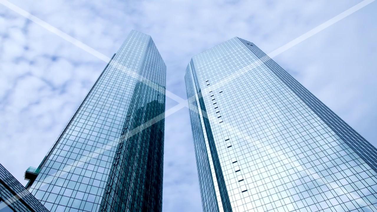 Hessen Bank