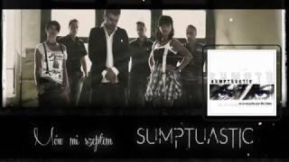 Sumptuastic - Mów mi szeptem