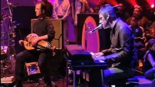 Paul Weller   Jools Holland 00   Picking Up Sticks